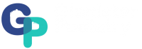 glenister-logo3light